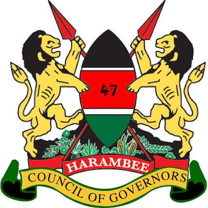 council-of-governors