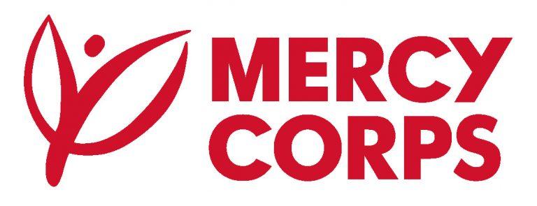 MCbrand_Logo_Horizontal_PMS_186_2