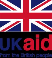 uk_aid_footer_logo2@2x